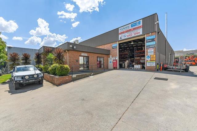 30-32 Abbott Road, VIC 3803
