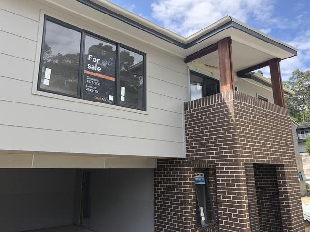 33b Christopher Avenue, Valentine NSW 2280