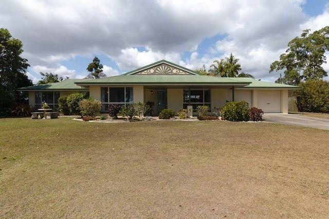 3 High Point Rd, QLD 4655