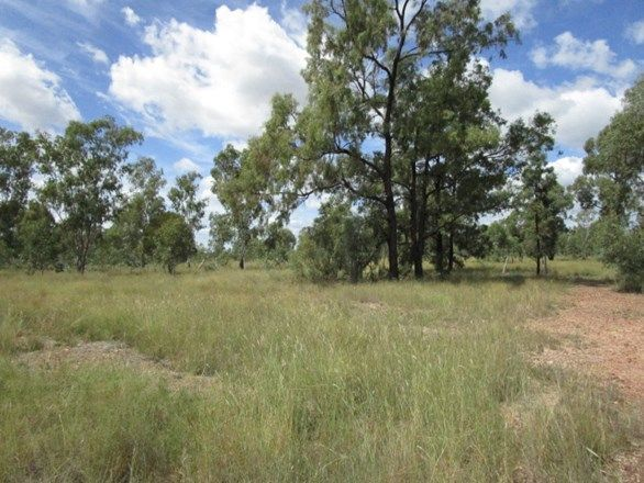 LOT 122 Kofoeds Road, QLD 4421