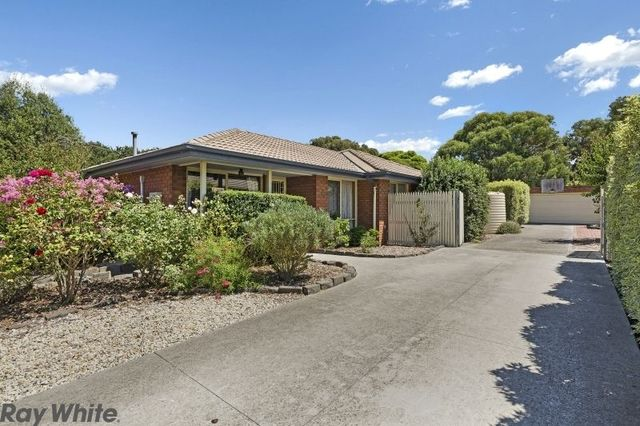 4 Banksia Court, Romsey VIC 3434