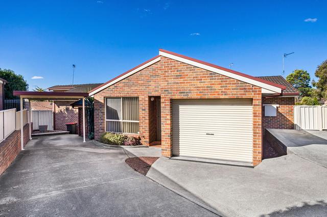 1/57 Berringer Way, Flinders NSW 2529