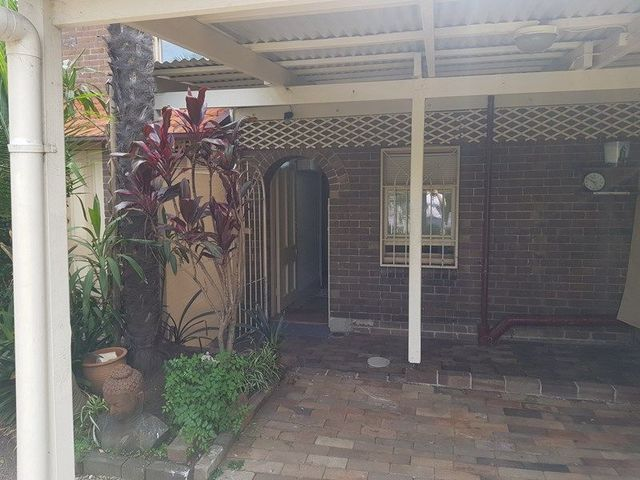 1/25 Wrights Road, NSW 2047
