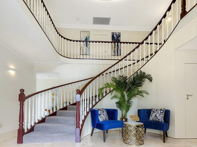 56 Nicholson Street, Chatswood NSW 2067