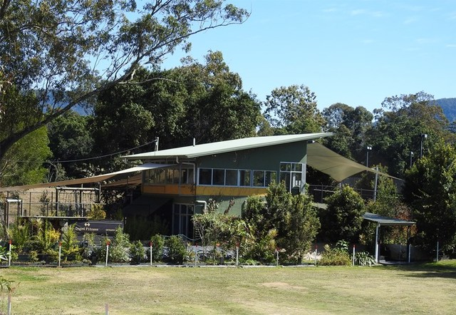 408 Mount Glorious Road, QLD 4520