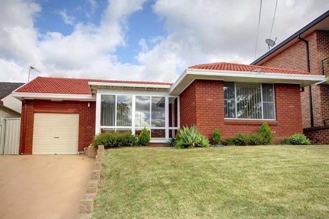 37 Rickard Road, Unanderra NSW 2526