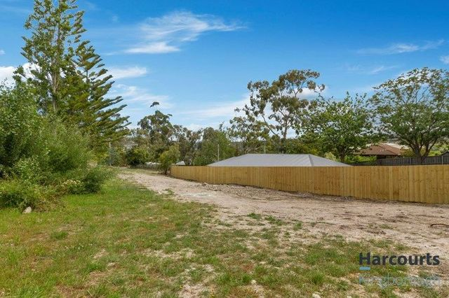 Lot 1/16 Talone Road, TAS 7052