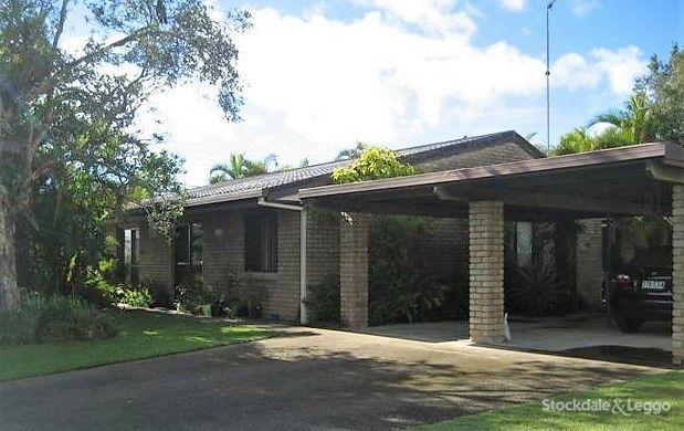 1/10 Vickers Street, Battery Hill QLD 4551