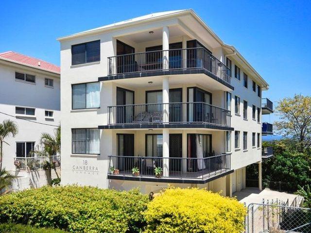 "1/18 Canberra Tce - ""Canberra Terrace, QLD 4551"
