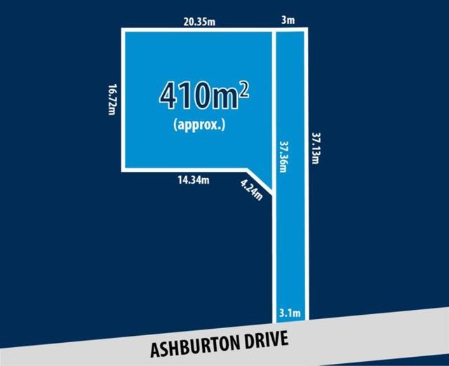 12A Ashburton Drive, Heathridge WA 6027