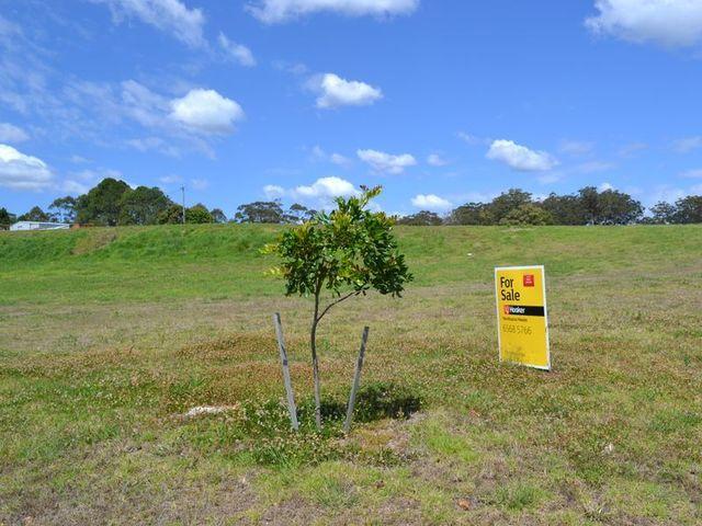 Lot 13 Macksville Heights Estate, Macksville NSW 2447