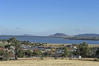 1/2582 Tasman Highway