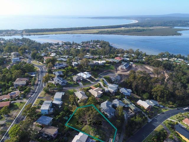 4 Lakewood Drive, NSW 2548