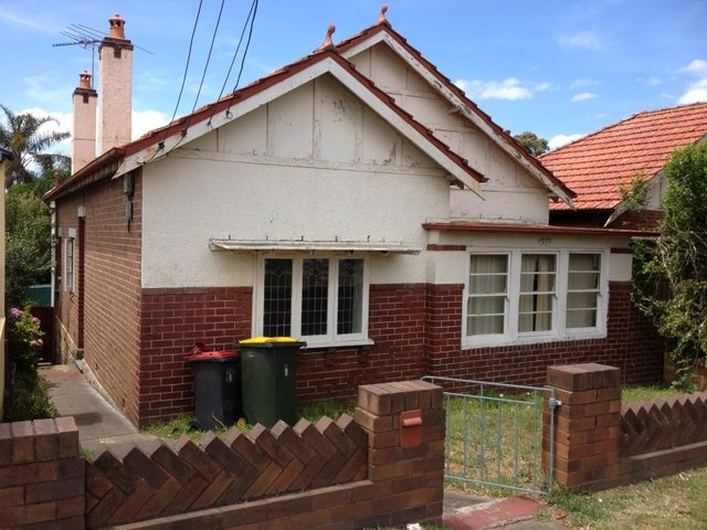 870 King Georges Road, NSW 2221