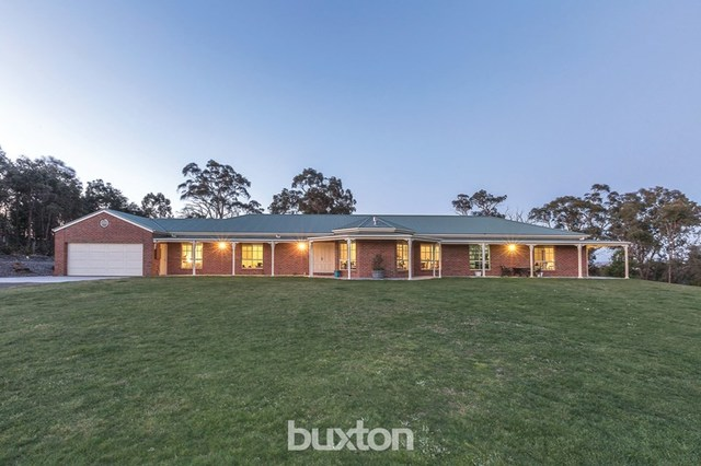 134 Kennedys Road, Smythes Creek VIC 3351