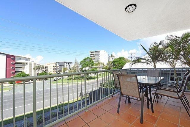 1/18 Mahia Terrace, QLD 4551