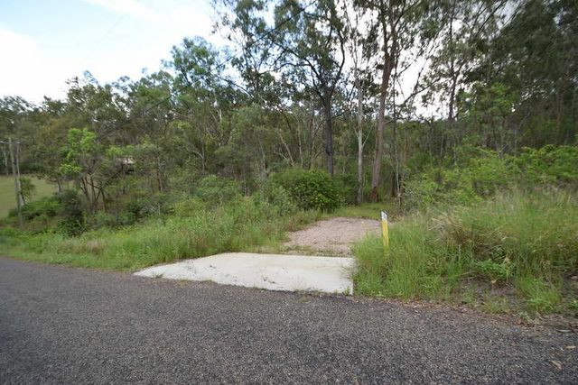 Lot 2 Burnside Court, Esk QLD 4312