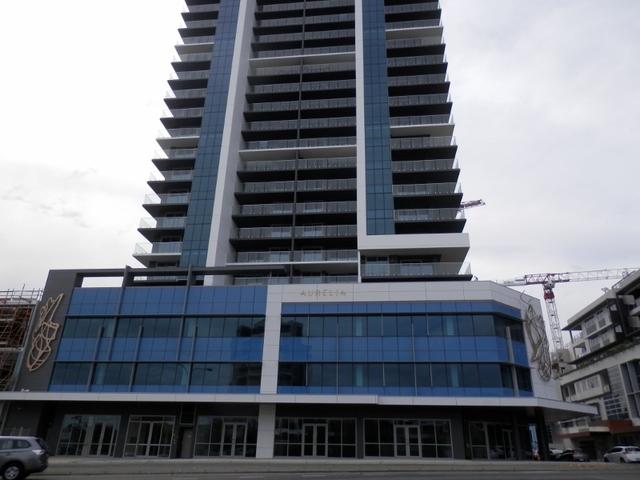 121/1 Harper Terrace, South Perth WA 6151