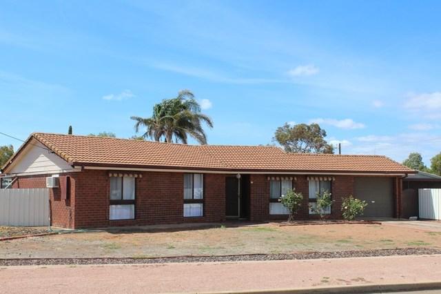 53 Batty Street, SA 5540