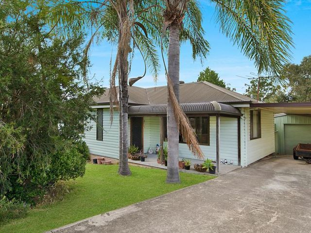 49 Sandgate Road, Wallsend NSW 2287