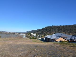 Lot 50 Henderson Place Lithgow NSW 2790
