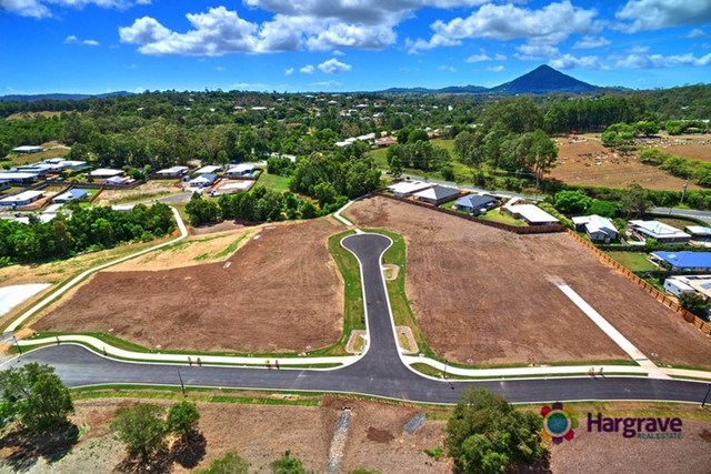 Erindale Park - Stage 3, Cooroy QLD 4563