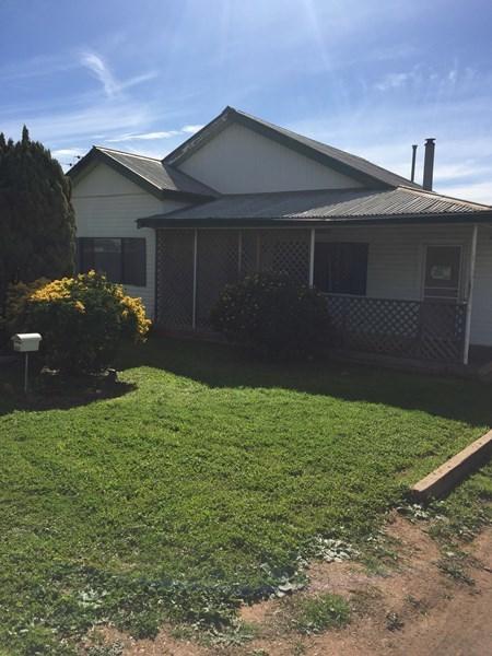 192 Bloomfield St, Gunnedah NSW 2380