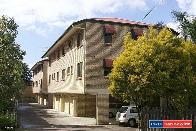 6/49 Salt Street, QLD 4030