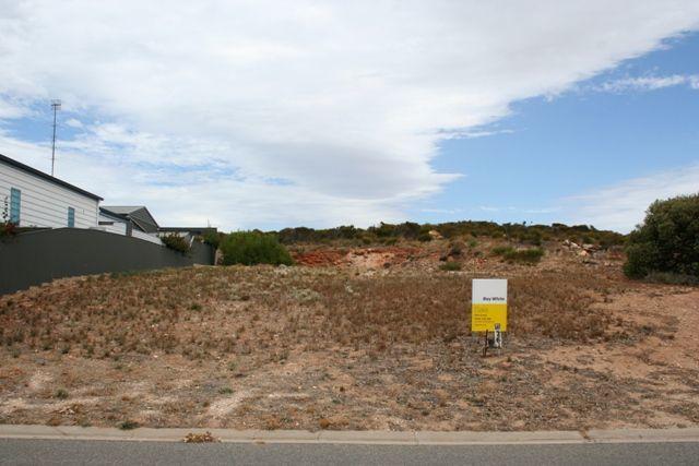 35 Carrow Terrace, Port Neill SA 5604