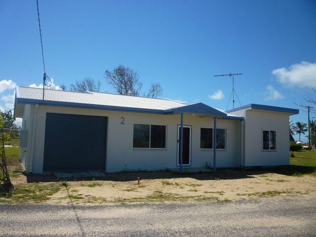 2 Costigan Street, Tully Heads QLD 4854