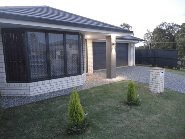 5 Barrisdale Street, Heathwood QLD 4110