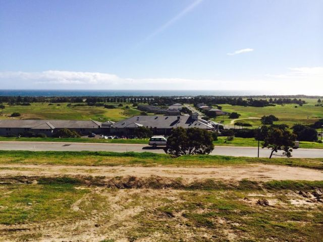 3 Turnberry Drive, Normanville SA 5204