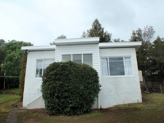 49a Loatta Road, Rose Bay TAS 7015
