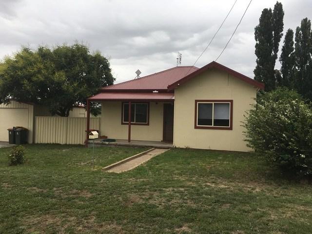 48 Hill Street, Blayney NSW 2799