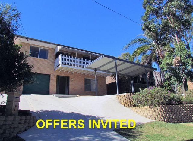 43 Cameron Street, Maclean NSW 2463