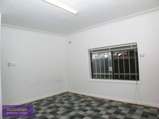 Unit @ 461 Hume Highway
