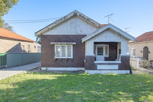 9 Courallie Avenue, Homebush West NSW 2140