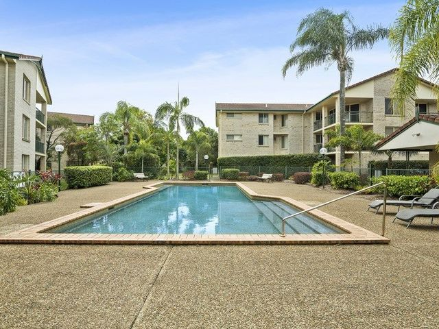 28/22 Binya Ave, Tweed Heads NSW 2485