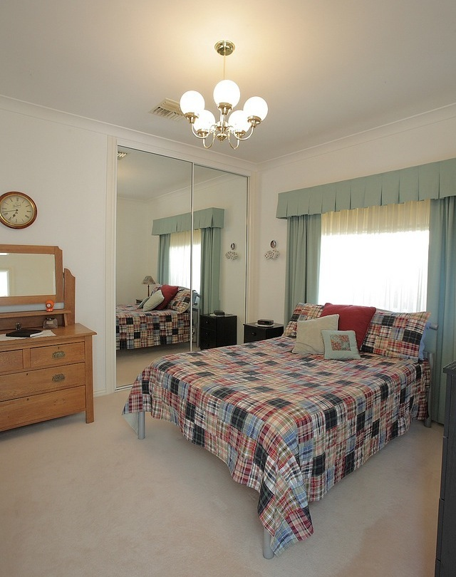 Hovell Street, Griffith ACT 2603