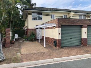 39 Pitta Place, QLD 4034