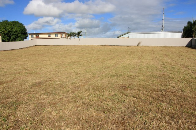 Lot 1 57D Old Clare Road, Ayr QLD 4807