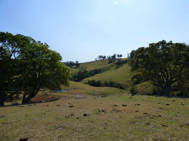 Proposed Lot B Woodlands Lane, Bald Hills NSW 2549
