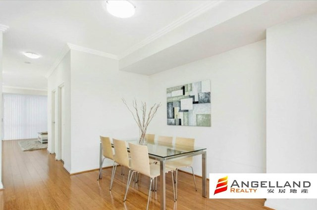 38/81-86 Courallie Avenue, NSW 2140