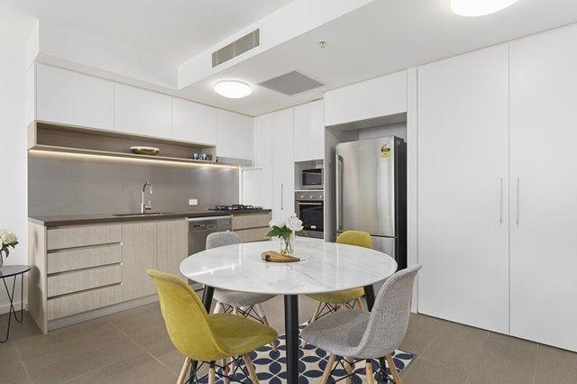 505/31 Musk Avenue, QLD 4059