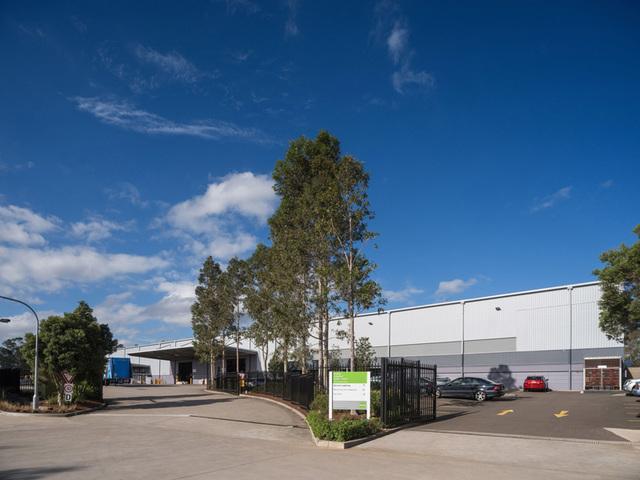 395 Pembroke Road, Minto NSW 2566