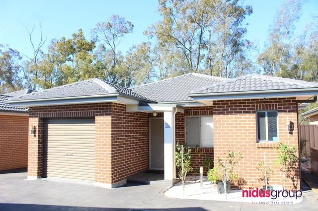 20/28 Charlotte Road, Rooty Hill NSW 2766