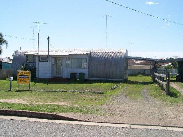 12 Wangi, Cessnock NSW 2325