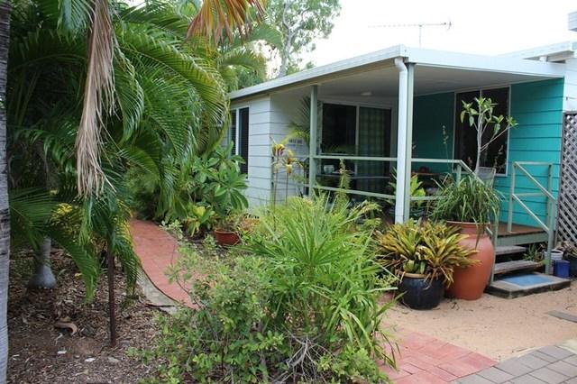 7 Corica Crescent, Horseshoe Bay QLD 4819