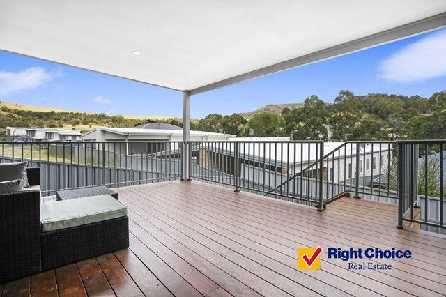 4A Valley View Close, NSW 2527