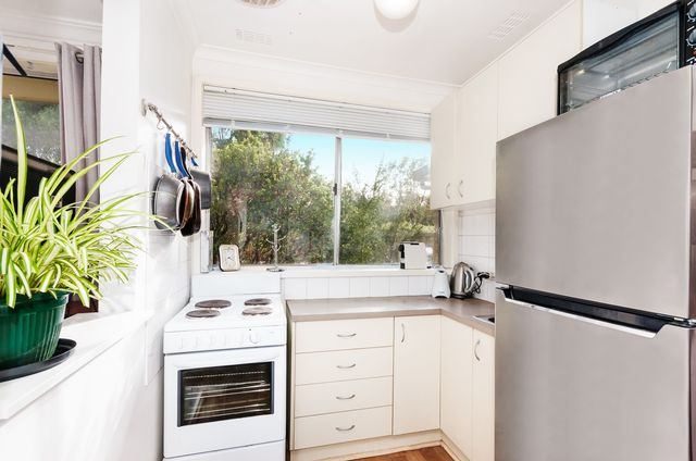 33a McMaster Street, ACT 2614